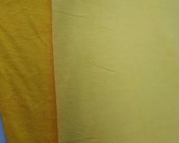 Vải Visco (Lụa Dẻo)