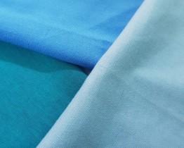 Vải Cotton 2 chiều